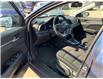 2019 Hyundai Elantra Preferred (Stk: B7949A) in Saskatoon - Image 9 of 12