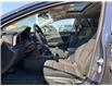 2019 Hyundai Elantra Preferred (Stk: B7949A) in Saskatoon - Image 10 of 12