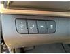 2019 Hyundai Elantra Preferred (Stk: B7949A) in Saskatoon - Image 11 of 12