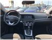2019 Hyundai Elantra Preferred (Stk: B7949A) in Saskatoon - Image 12 of 12