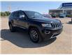 2014 Jeep Grand Cherokee Limited (Stk: B7950A) in Saskatoon - Image 1 of 12