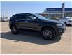 2014 Jeep Grand Cherokee Limited (Stk: B7950A) in Saskatoon - Image 2 of 12