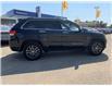 2014 Jeep Grand Cherokee Limited (Stk: B7950A) in Saskatoon - Image 3 of 12