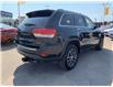 2014 Jeep Grand Cherokee Limited (Stk: B7950A) in Saskatoon - Image 4 of 12