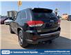 2014 Jeep Grand Cherokee Limited (Stk: B7950A) in Saskatoon - Image 5 of 12