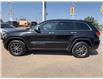 2014 Jeep Grand Cherokee Limited (Stk: B7950A) in Saskatoon - Image 6 of 12