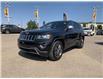 2014 Jeep Grand Cherokee Limited (Stk: B7950A) in Saskatoon - Image 7 of 12