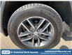 2014 Jeep Grand Cherokee Limited (Stk: B7950A) in Saskatoon - Image 8 of 12