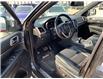 2014 Jeep Grand Cherokee Limited (Stk: B7950A) in Saskatoon - Image 10 of 12