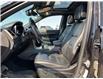 2014 Jeep Grand Cherokee Limited (Stk: B7950A) in Saskatoon - Image 11 of 12