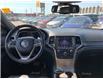 2014 Jeep Grand Cherokee Limited (Stk: B7950A) in Saskatoon - Image 12 of 12