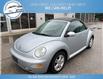 2003 Volkswagen New Beetle GLS (Stk: 3-06497) in Greenwood - Image 2 of 14