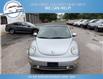 2003 Volkswagen New Beetle GLS (Stk: 3-06497) in Greenwood - Image 3 of 14