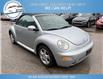 2003 Volkswagen New Beetle GLS (Stk: 3-06497) in Greenwood - Image 4 of 14