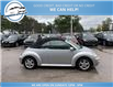 2003 Volkswagen New Beetle GLS (Stk: 3-06497) in Greenwood - Image 5 of 14