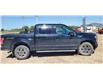 2017 Ford F-150  (Stk: 41020B) in Humboldt - Image 4 of 13