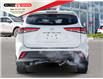 2021 Toyota Highlander XLE (Stk: 550119) in Milton - Image 5 of 10