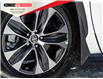 2021 Toyota Highlander XLE (Stk: 550119) in Milton - Image 7 of 10