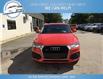 2018 Audi Q3 2.0T Progressiv (Stk: 18-03858) in Greenwood - Image 4 of 21