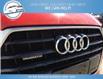 2018 Audi Q3 2.0T Progressiv (Stk: 18-03858) in Greenwood - Image 5 of 21