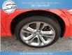 2018 Audi Q3 2.0T Progressiv (Stk: 18-03858) in Greenwood - Image 6 of 21
