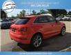 2018 Audi Q3 2.0T Progressiv (Stk: 18-03858) in Greenwood - Image 9 of 21