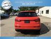 2018 Audi Q3 2.0T Progressiv (Stk: 18-03858) in Greenwood - Image 10 of 21