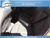 2018 Audi Q3 2.0T Progressiv (Stk: 18-03858) in Greenwood - Image 12 of 21