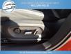 2018 Audi Q3 2.0T Progressiv (Stk: 18-03858) in Greenwood - Image 13 of 21