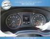 2018 Audi Q3 2.0T Progressiv (Stk: 18-03858) in Greenwood - Image 14 of 21