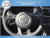 2018 Audi Q3 2.0T Progressiv (Stk: 18-03858) in Greenwood - Image 15 of 21