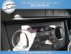 2018 Audi Q3 2.0T Progressiv (Stk: 18-03858) in Greenwood - Image 19 of 21
