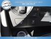 2018 Audi Q3 2.0T Progressiv (Stk: 18-03858) in Greenwood - Image 20 of 21