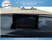 2018 Audi Q3 2.0T Progressiv (Stk: 18-03858) in Greenwood - Image 21 of 21
