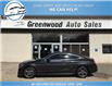 2019 Mercedes-Benz C-Class Base (Stk: 19-26262) in Greenwood - Image 1 of 20