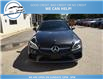 2019 Mercedes-Benz C-Class Base (Stk: 19-26262) in Greenwood - Image 4 of 20