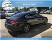 2019 Mercedes-Benz C-Class Base (Stk: 19-26262) in Greenwood - Image 9 of 20