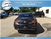 2019 Mercedes-Benz C-Class Base (Stk: 19-26262) in Greenwood - Image 10 of 20