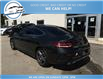 2019 Mercedes-Benz C-Class Base (Stk: 19-26262) in Greenwood - Image 11 of 20