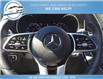 2019 Mercedes-Benz C-Class Base (Stk: 19-26262) in Greenwood - Image 15 of 20
