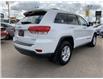 2017 Jeep Grand Cherokee Laredo (Stk: B7947A) in Saskatoon - Image 5 of 14