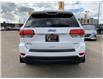 2017 Jeep Grand Cherokee Laredo (Stk: B7947A) in Saskatoon - Image 6 of 14