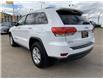 2017 Jeep Grand Cherokee Laredo (Stk: B7947A) in Saskatoon - Image 7 of 14