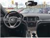 2017 Jeep Grand Cherokee Laredo (Stk: B7947A) in Saskatoon - Image 14 of 14