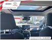 2021 Toyota RAV4 XLE (Stk: 19655) in Barrie - Image 9 of 11