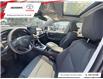 2021 Toyota RAV4 XLE (Stk: 19655) in Barrie - Image 11 of 11