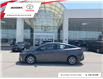 2021 Toyota Prius Prime Upgrade (Stk: 15970) in Barrie - Image 2 of 10