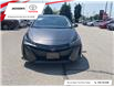 2021 Toyota Prius Prime Upgrade (Stk: 15970) in Barrie - Image 7 of 10