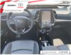 2021 Toyota Prius Prime Upgrade (Stk: 15970) in Barrie - Image 9 of 10