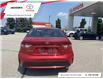 2021 Toyota Corolla LE (Stk: 12229) in Barrie - Image 4 of 11